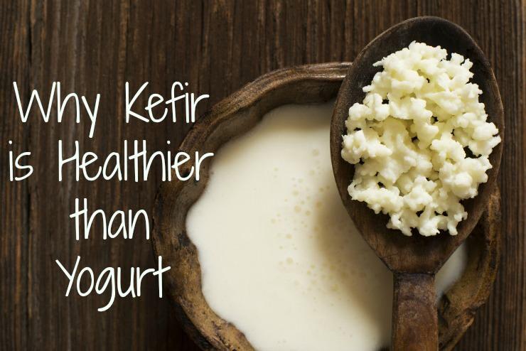 kefir-is-healthier-than-yogurt