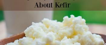 Buy Kefir Grains Online in Daman and Diu