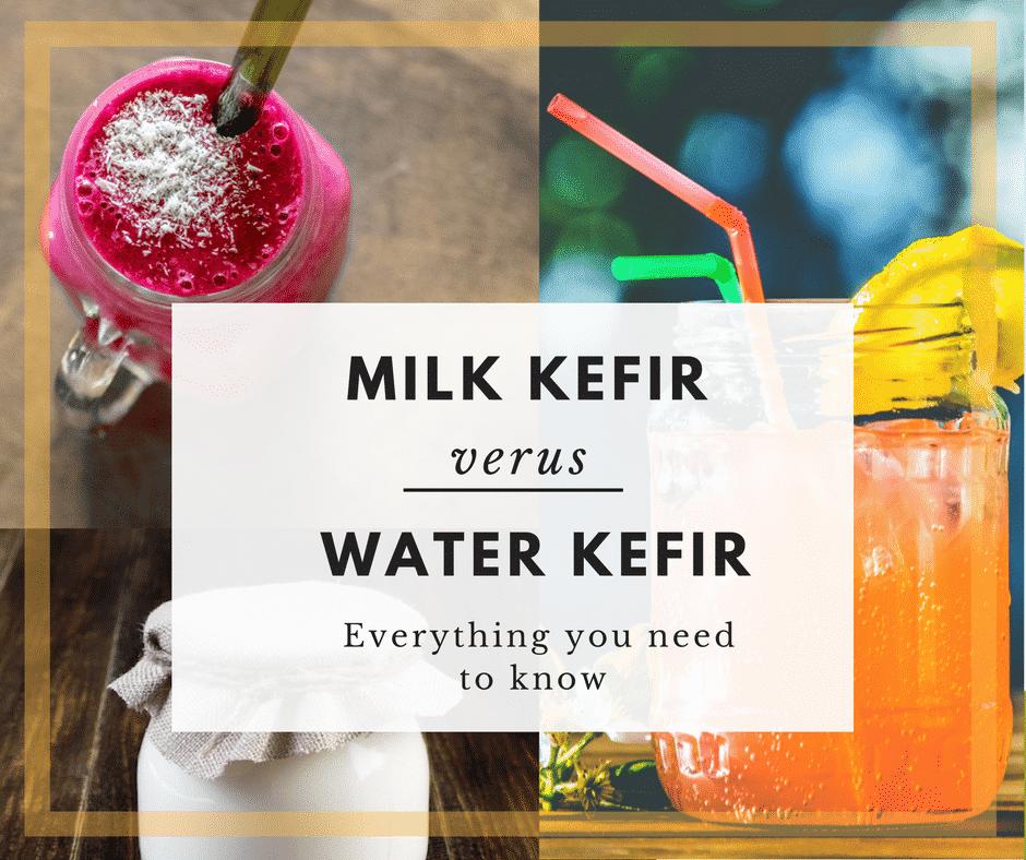 milk-kefir-vs-water-kefir