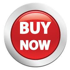 Buy Kefir Grains online in Singapore