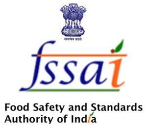 FSSAI - INDIAWEIGHTLOSSKEFIR