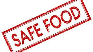safe food -indiaweightlosskefir